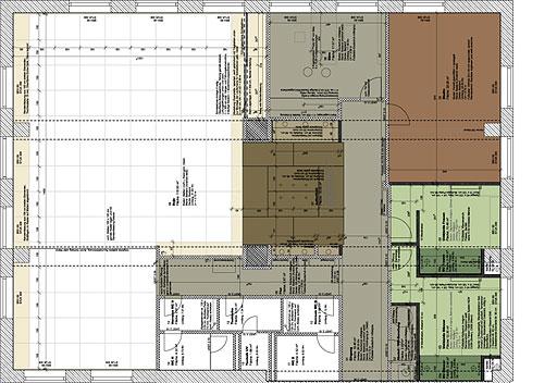 misogi pro 2006 zukunftssysteme etzemueller combre de. Black Bedroom Furniture Sets. Home Design Ideas